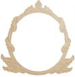 GÜVEN MOBİLYA / Hint Ayna