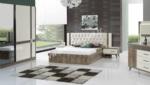EVGÖR MOBİLYA / Zara Modern Yatak Odası