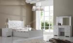 Yıldız Mobilya / Carmen Yatak Odası