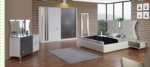 Turcana Furniture / ODESA