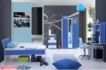 Efelisan Einrichtungs GmbH / SMART 34