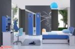 Efelisan Einrichtungs GmbH / SMART 35