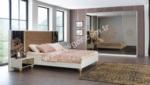 Merona Avangarde Yatak Odası