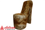 Efelisan Einrichtungs GmbH / Ayakkabı Sandalye 67