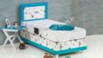Mobilyalar / Almunya Otomatik Kilitli Baza