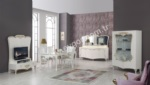 Mobilyalar / Monika Avangarde Yemek Odası