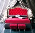 özel tasarım yatak başlıkları