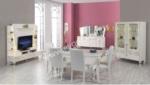 Mobilyalar / Arabez Avangarde Yemek Odası