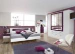 SAHA MÖBEL / Burano Yatak Odasi