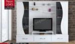 mobilyaminegolden.com / Neon 1045 Tv Ünitesi