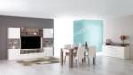 EVGÖR MOBİLYA / Efraz Modern Tv Ünitesi
