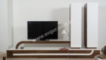 EVGÖR MOBİLYA / Alanya Modern Tv Ünitesi