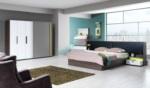 Mobilyam Gelsin / Viva Modern Yatak Odası
