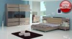 EVGÖR MOBİLYA / Pegasus Modern Yatak Odası