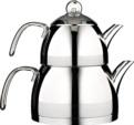 Alkapıda.com / Emsan Aragon Mini Çaydanlık Seti