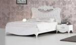 Hürrem Yatak Odası * - mobilyaminegolden.com
