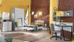 Mobilyalar / Alberto Genç Odası