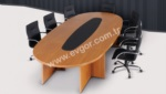 Mobilyalar / Milanos Toplantı Masası