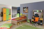 Efelisan Einrichtungs GmbH / E1400-1