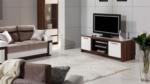 İstikbal Valensia  tv sehpası - İstikbal Den Haag Bayisi