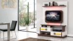 Mobilyalar / Melisa Modern TV Ünitesi-2
