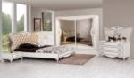 Yıldız Mobilya / Best Yatak Odası