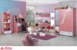 Efelisan Einrichtungs GmbH / K1000-3