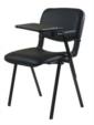Yılmaz Ofis Mobilyaları / Form Sandalye