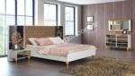 Merona Avangarde Yatak Odası - Mobilyalar