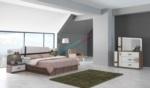 Mobilyam Gelsin / Vesta Modern Yatak Odası