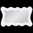 YIGITSAN MÖBEL / Karadeniz Duvar Ayna