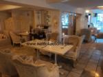 d0246-Osmanlı Restourant-Kafe Dekorasyonu