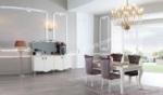 Yıldız Mobilya / Calvino Yemek Odası