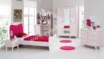 Mobilyalar / Asenta Genç Odası