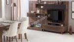 EVGÖR MOBİLYA / Modern Bursa TV Ünitesi