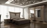 Yıldız Mobilya / Sevilla Yatak Odası