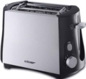 Alkapıda.com / Cloer Ekmek Kızartma Makinesi 3410