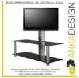 Anka Design / Anka Deisgn 7701