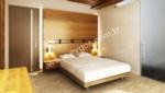 Özel Tasarım Otel Mobilyaları