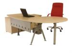 Yılmaz Ofis Mobilyaları / Bolton Çalışma Masası