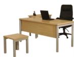 Yılmaz Ofis Mobilyaları / Robinson Çalışma Masası