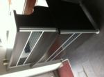 fırat büro mobilyaları / mars banko 90lık renk seçenekleri mevcutur fırat ofis