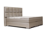 Royal Meubel & Bedden & Boxsprings / Boxspring King
