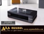****AXA WOISS Meubelen / Modern tasarımlı şık orta sehpa
