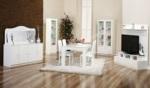 Yıldız Mobilya / Milenyum Yemek Odası