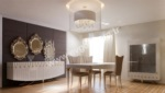 Mobilyalar / Destan Avangarde Yemek Odası
