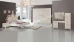 EVGÖR MOBİLYA / Özel Tasarım Majestik Avangarde Yatak Odası