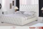 Asır Meubel / Camilla Boxspring 66-01