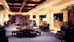 EVGÖR MOBİLYA / Otel Lobi Tasarımları