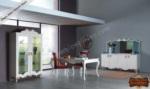 mobilyaminegolden.com / Alyans Bakır Yemek Odası